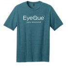 Men's EyeQue Logo T-Shirt