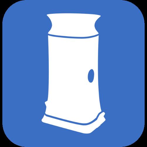 VisionCheck App