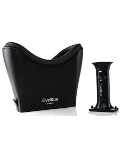 EyeQue Personal Vision Tracker Bundle