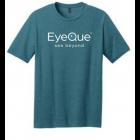 Men's EyeQue Logo T-Shirt
